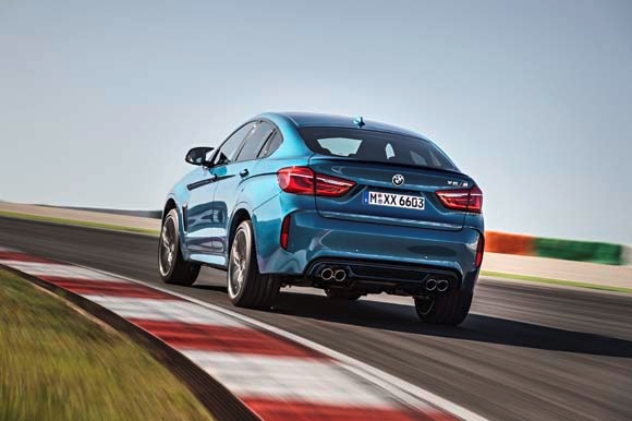 2015-bmw-x6-m-long-beach-blue-(19)-600-001.jpg