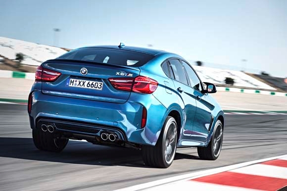 2015-bmw-x6-m-long-beach-blue-(20)-600-001.jpg