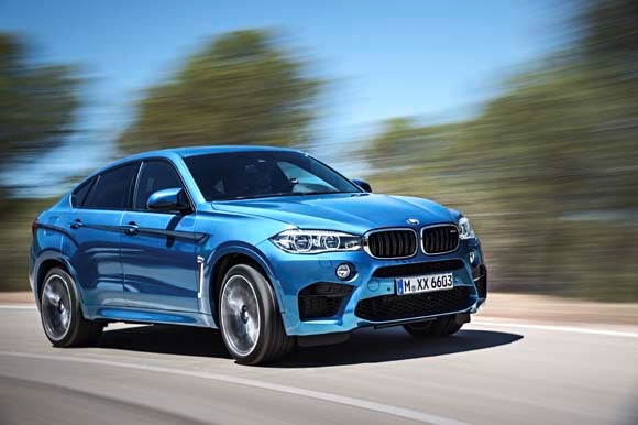 2015-bmw-x6-m-long-beach-blue-(22)-600-001.jpg