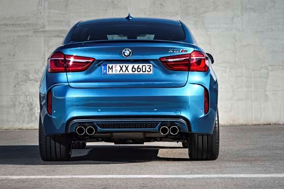 2015-bmw-x6-m-long-beach-blue-(26)-600-001.jpg