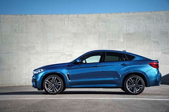 2015-bmw-x6-m-long-beach-blue-(27)-600-001.jpg