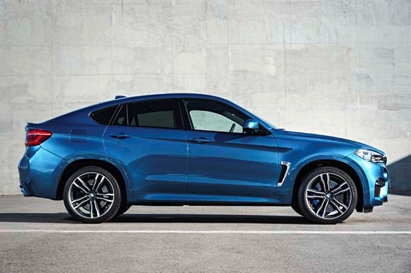 2015-bmw-x6-m-long-beach-blue-(28)-600-001.jpg