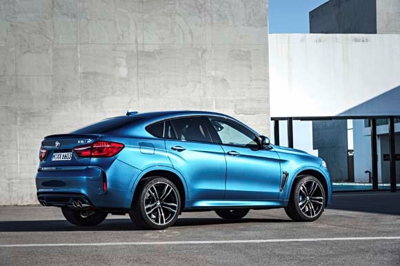 2015-bmw-x6-m-long-beach-blue-(29)-600-001.jpg