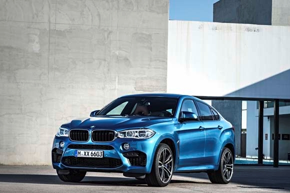 2015-bmw-x6-m-long-beach-blue-(30)-600-001.jpg