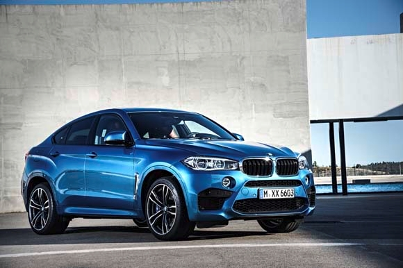 2015-bmw-x6-m-long-beach-blue-(31)-600-001.jpg