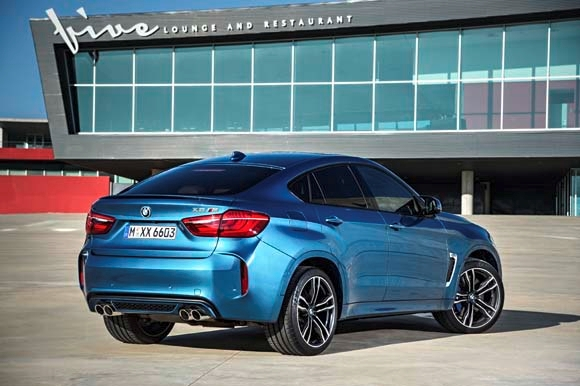 2015-bmw-x6-m-long-beach-blue-(32)-600-001.jpg
