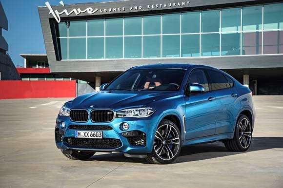 2015-bmw-x6-m-long-beach-blue-(33)-600-001.jpg