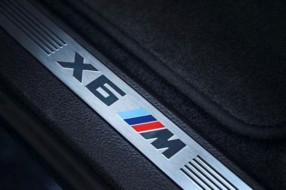 2015-bmw-x6-m-long-beach-blue-(49)-600-001.jpg