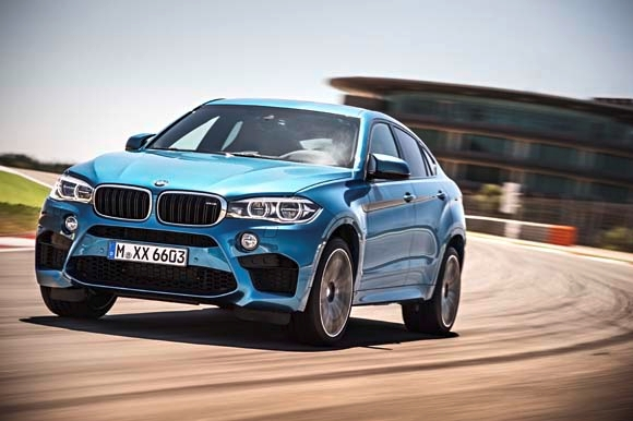 2015-bmw-x6-m-long-beach-blue-Bimmer America 2.jpg