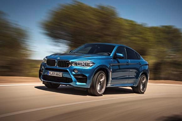 2015-bmw-x6-m-long-beach-blue-Bimmer America 4.jpg