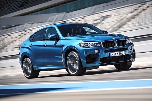 2015-bmw-x6-m-long-beach-blue-Bimmer America 5.jpg