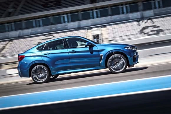 2015-bmw-x6-m-long-beach-blue-Bimmer America 6.jpg