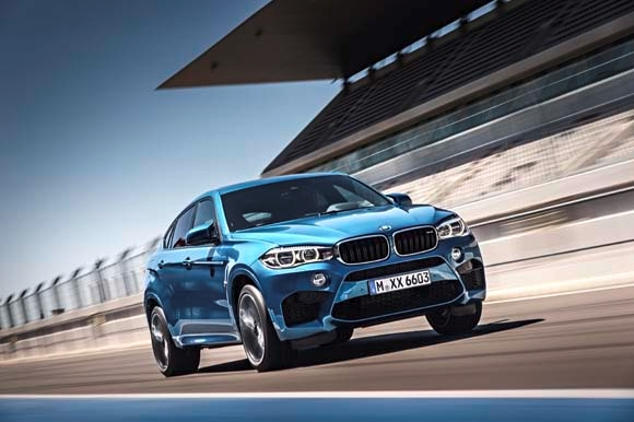 2015-bmw-x6-m-long-beach-blue-Bimmer America 7.jpg