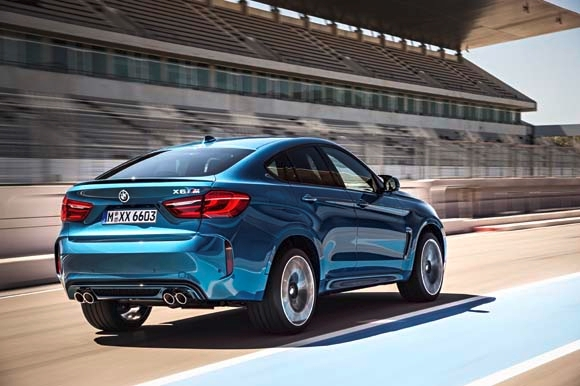 2015-bmw-x6-m-long-beach-blue-Bimmer America 9.jpg