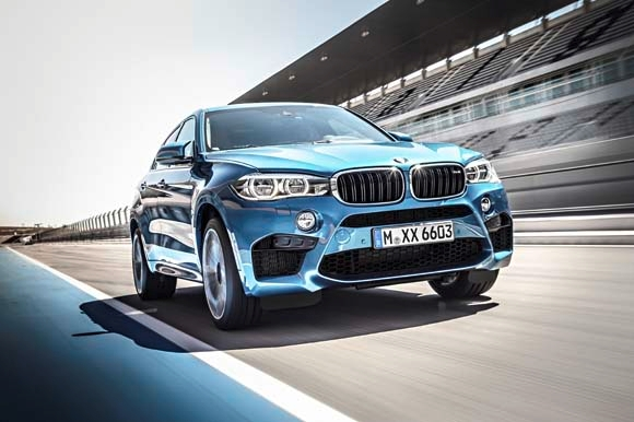 2015-bmw-x6-m-long-beach-blue-Bimmer America 8.jpg