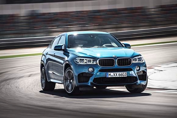 2015-bmw-x6-m-long-beach-blue-Bimmer America 11.jpg