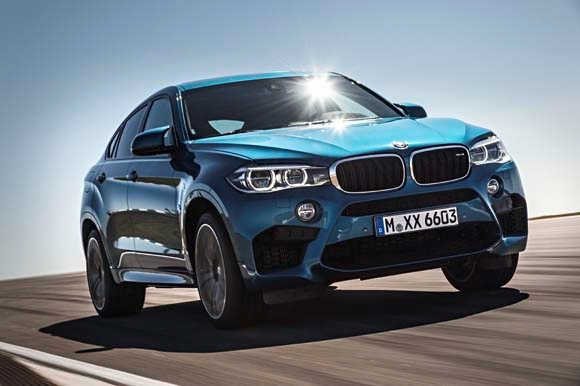 2015-bmw-x6-m-long-beach-blue-Bimmer America.jpg