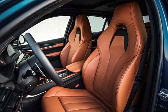 2015-bmw-x6-m-long-beach-blue-interior 3 Bimmer America.jpg