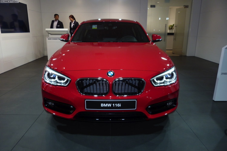 BMW-1-series-facelift-images-geneva-04-750x500.jpg