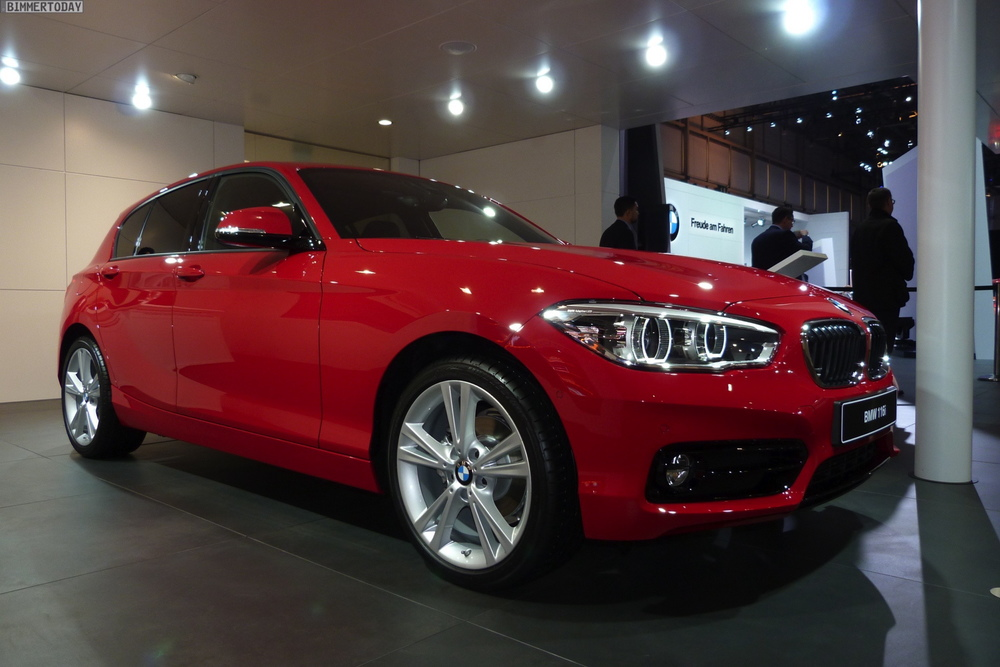 BMW-1-series-facelift-images-geneva-02.jpg