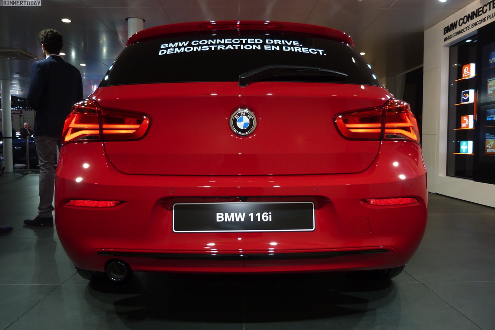 BMW-1-series-facelift-images-geneva-05.jpg