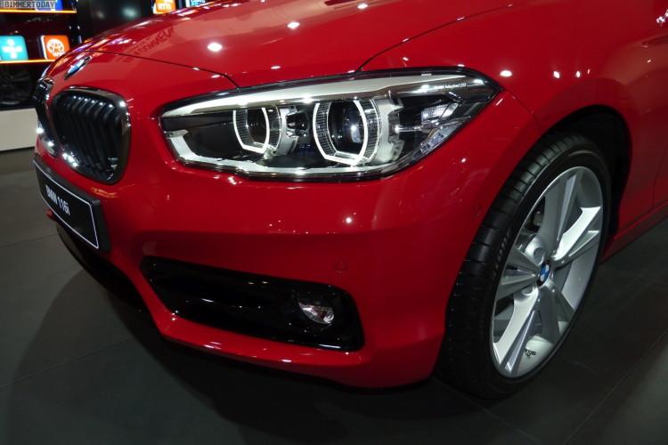 BMW-1-series-facelift-images-geneva-06-750x500.jpg