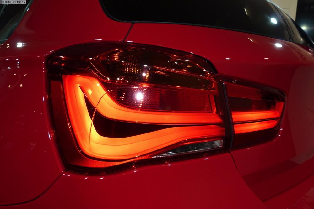 BMW-1-series-facelift-images-geneva-07.jpg