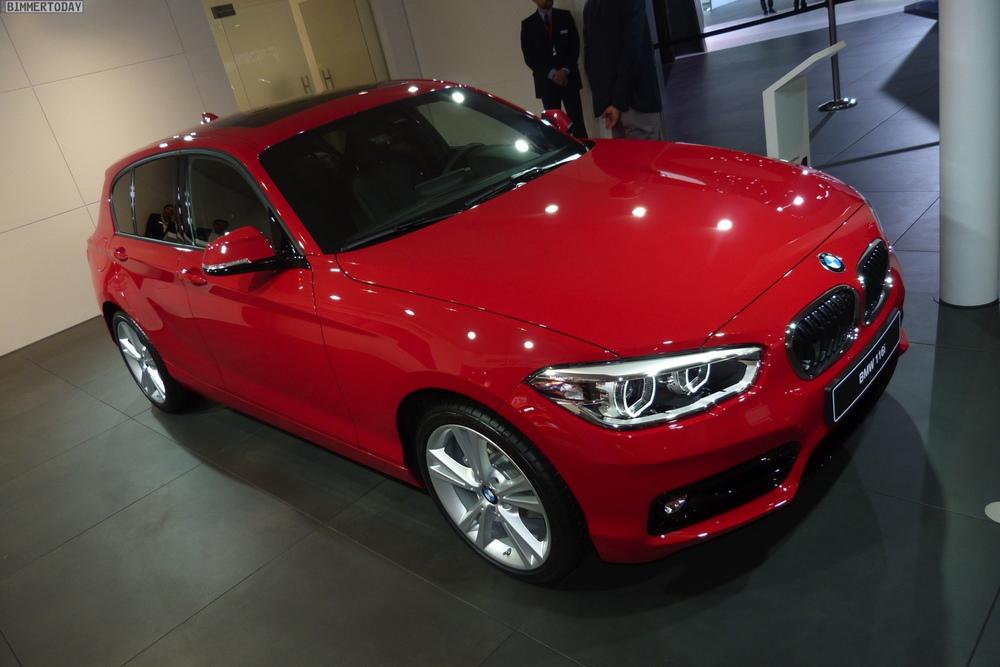 BMW-1-series-facelift-images-geneva-08.jpg
