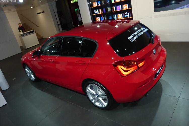 BMW-1-series-facelift-images-geneva-09-750x500.jpg