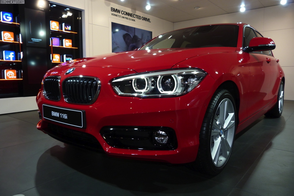 BMW-1-series-facelift-images-geneva-10.jpg