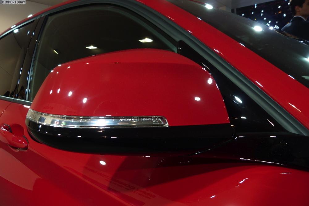 BMW-1-series-facelift-images-geneva-12.jpg