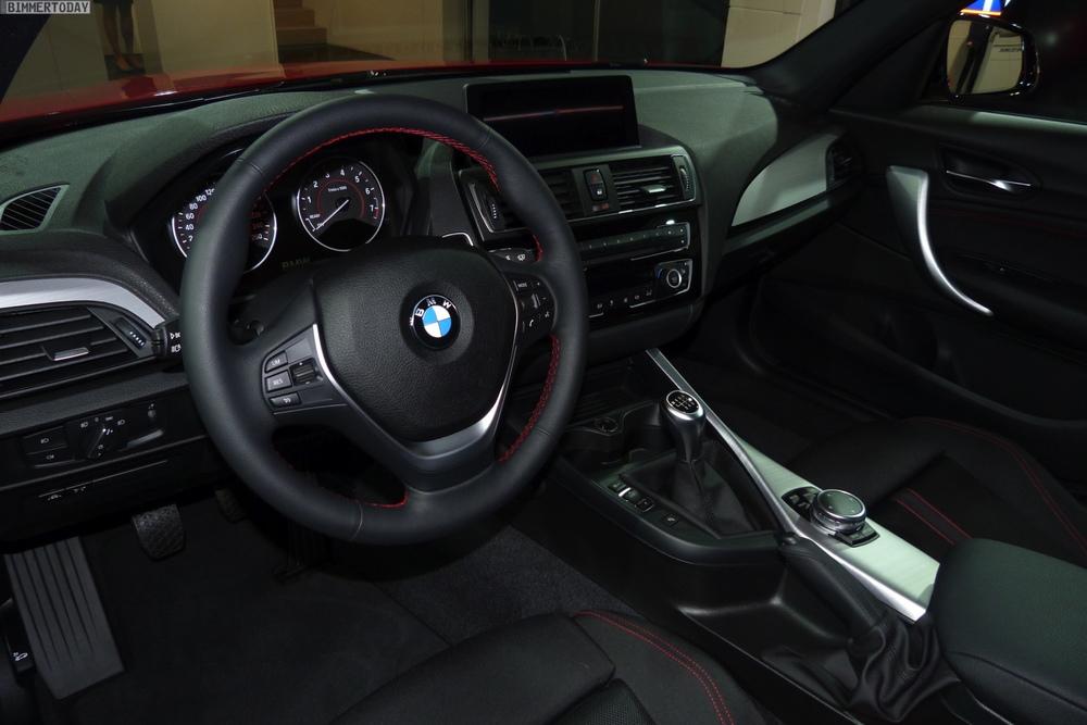 BMW-1-series-facelift-images-geneva-13.jpg