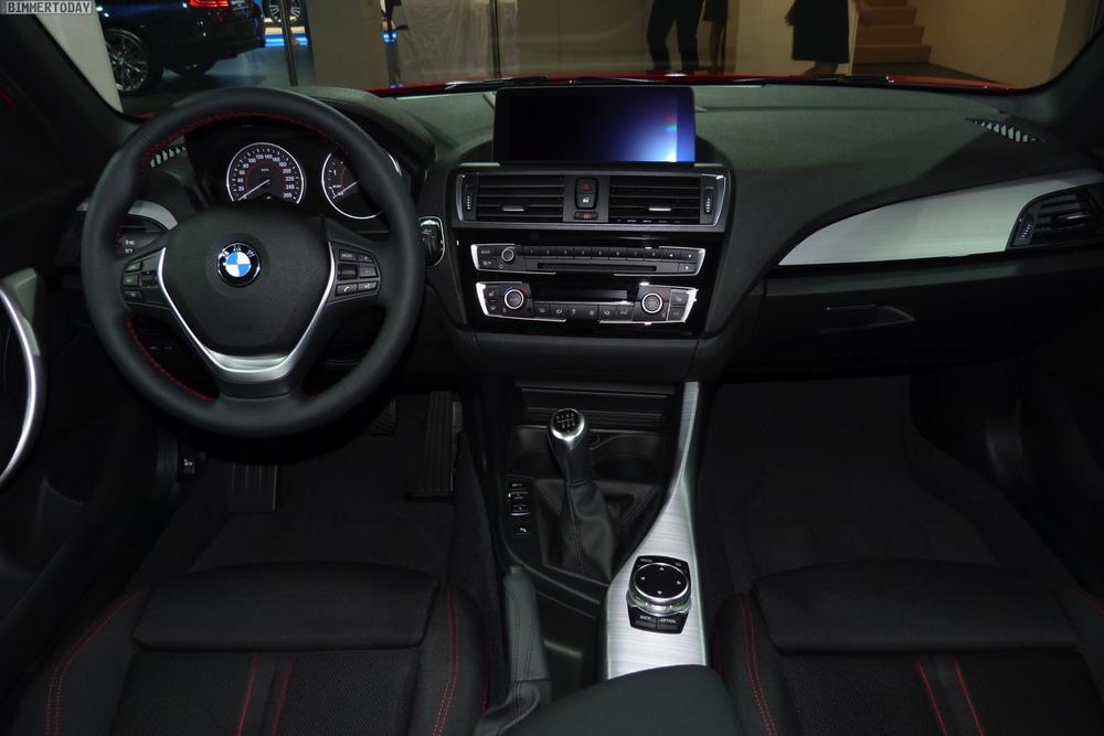 BMW-1-series-facelift-images-geneva-14.jpg