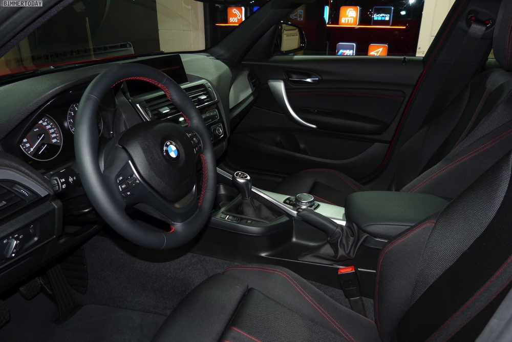 BMW-1-series-facelift-images-geneva-15.jpg