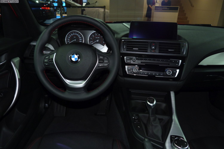 BMW-1-series-facelift-images-geneva-16-750x500.jpg