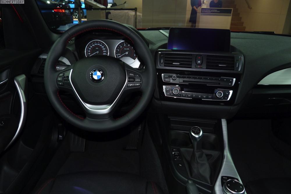BMW-1-series-facelift-images-geneva-16.jpg
