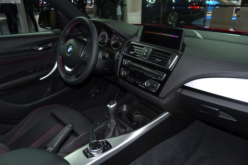 BMW-1-series-facelift-images-geneva-17.jpg