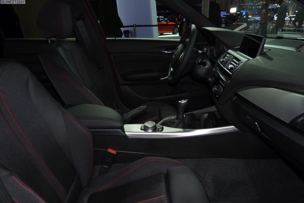 BMW-1-series-facelift-images-geneva-18.jpg