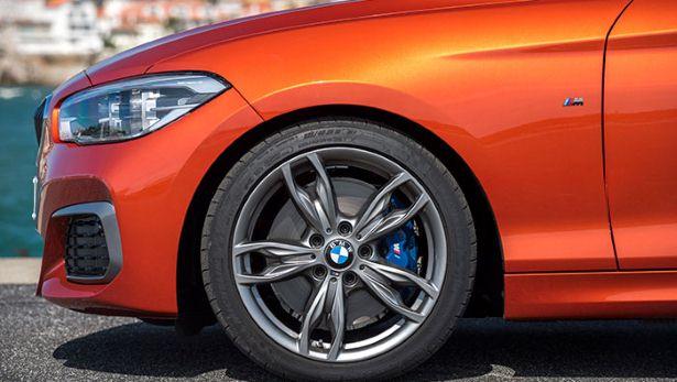 BMW M135i Bimmer America 5.jpg