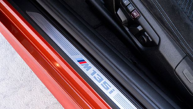 BMW M135i Bimmer America 6.jpg