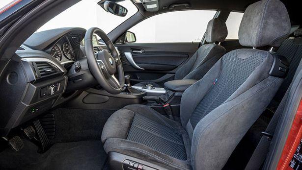 BMW M135i Bimmer America 7.jpg