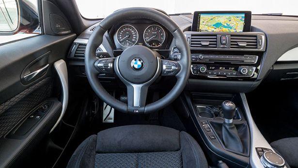 BMW M135i Bimmer America 9.jpg
