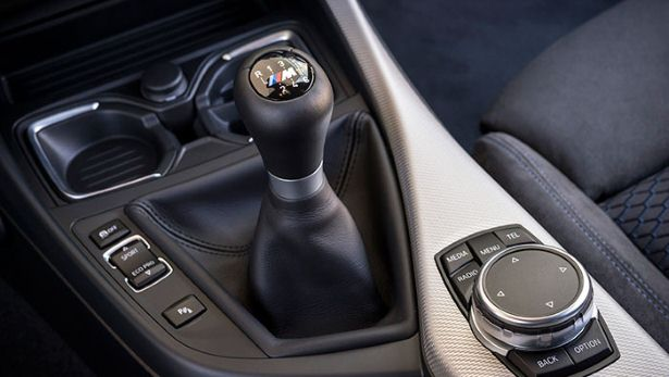 BMW M135i Bimmer America 10.jpg
