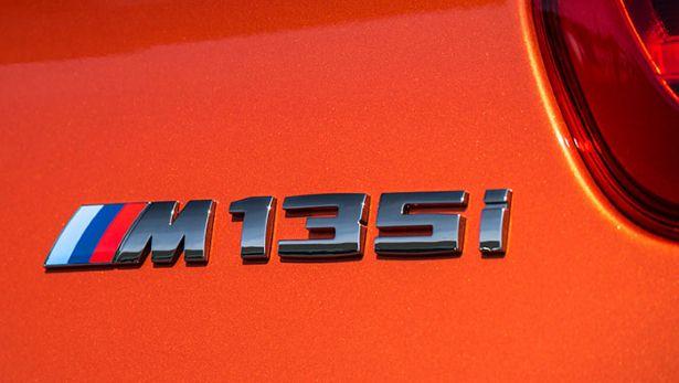 BMW M135i Bimmer America 11.jpg