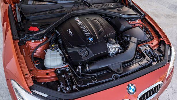 BMW M135i Bimmer America 12.jpg