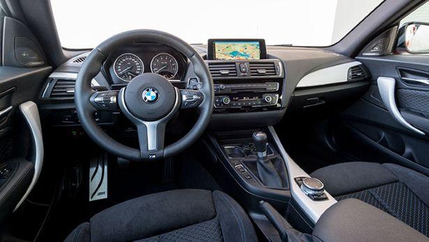 BMW M135i Bimmer America 14.jpg