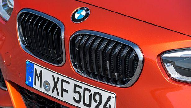 BMW M135i Bimmer America 13.jpg
