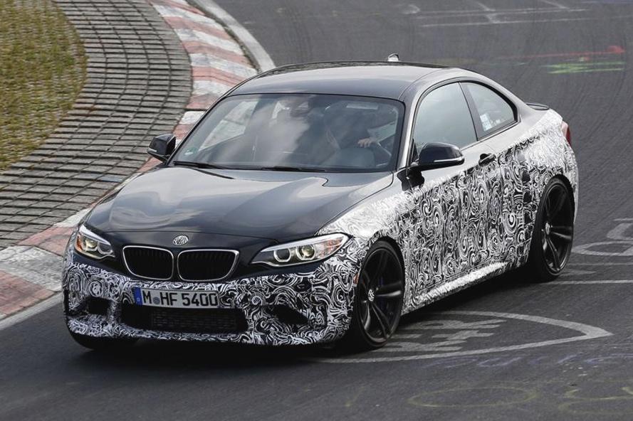 2016 BMW M2 F22 Bimmer America 2.jpg
