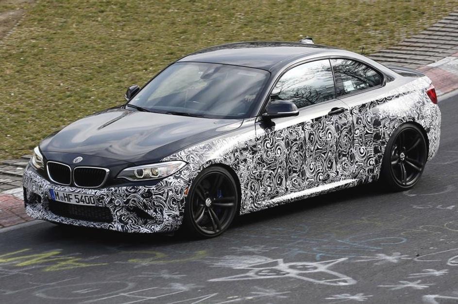 2016 BMW M2 F22 Bimmer America 3.jpg