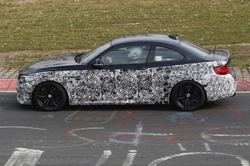 2016 BMW M2 F22 Bimmer America 5.jpg